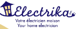 Electrika Inc company